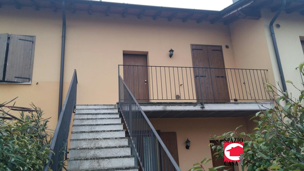Affitto appartamenti montichiari monolocale arredato for Affitto monolocale arredato