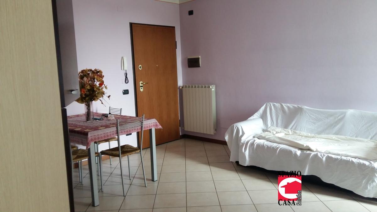 Appartamento in Vendita a Castel Mella