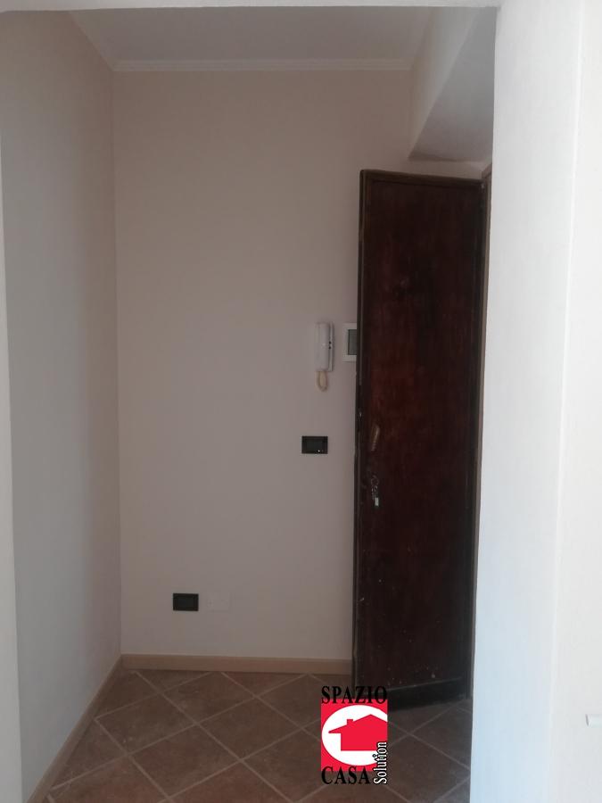 Appartamento in affitto a Cellatica, 2 locali, prezzo € 490 | CambioCasa.it