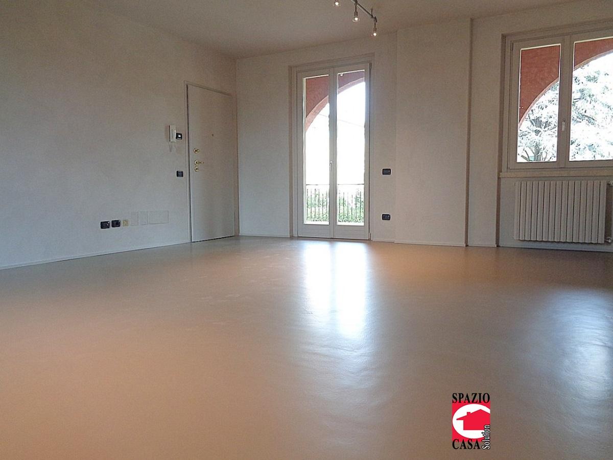 Appartamento in vendita a Capriano del Colle, 3 locali, prezzo € 185.000 | PortaleAgenzieImmobiliari.it