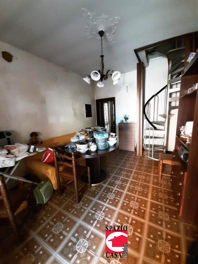 Rustico / Casale in vendita a Capriano del Colle, 3 locali, prezzo € 24.900 | PortaleAgenzieImmobiliari.it