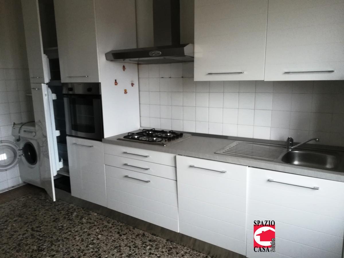 Appartamento in vendita a Azzano Mella, 2 locali, prezzo € 45.000 | PortaleAgenzieImmobiliari.it
