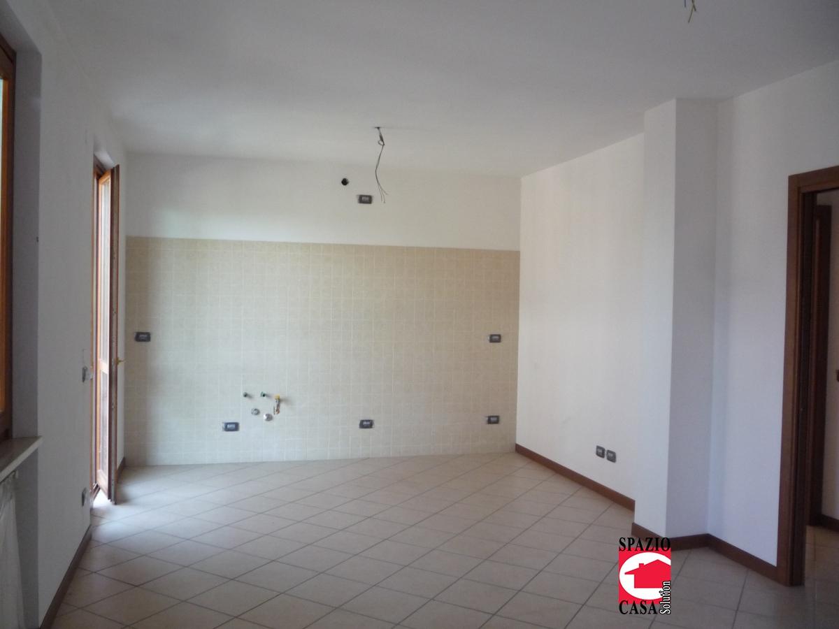 Appartamento in vendita a Capriano del Colle, 3 locali, prezzo € 149.900 | PortaleAgenzieImmobiliari.it