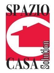Appartamento in affitto a Capriano del Colle, 4 locali, prezzo € 460 | CambioCasa.it
