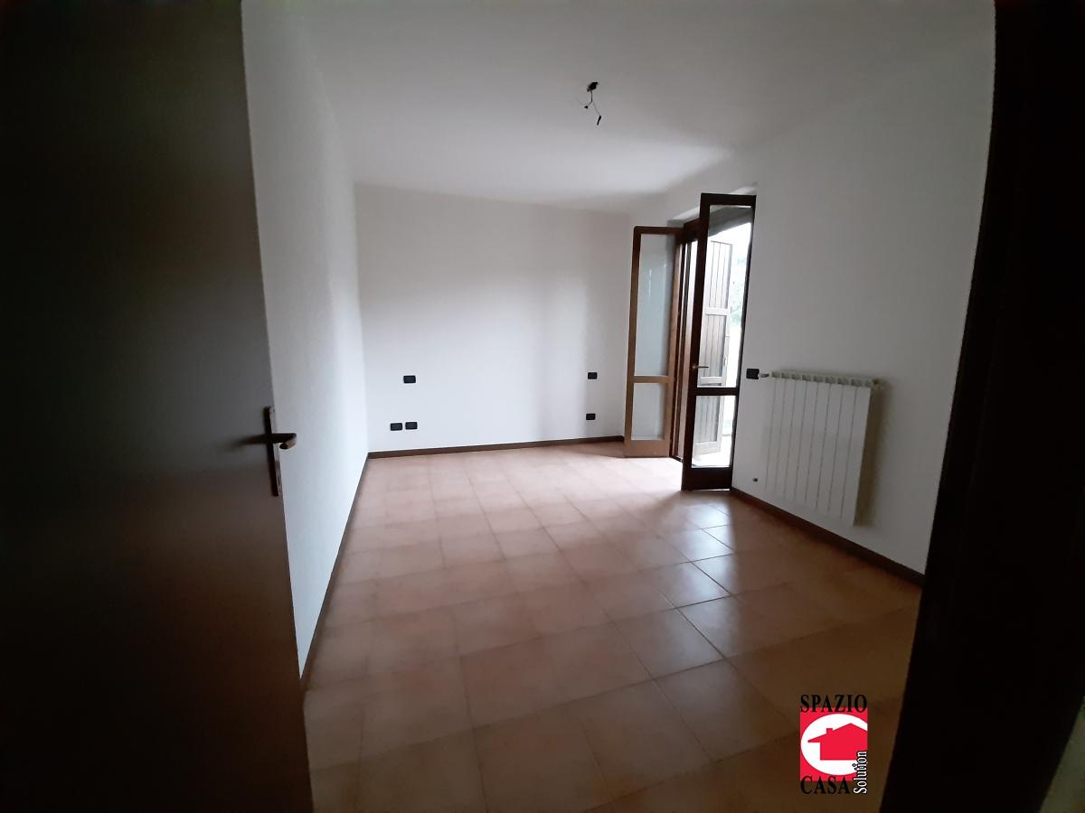 Appartamento in vendita a Collebeato, 3 locali, prezzo € 135.000 | PortaleAgenzieImmobiliari.it