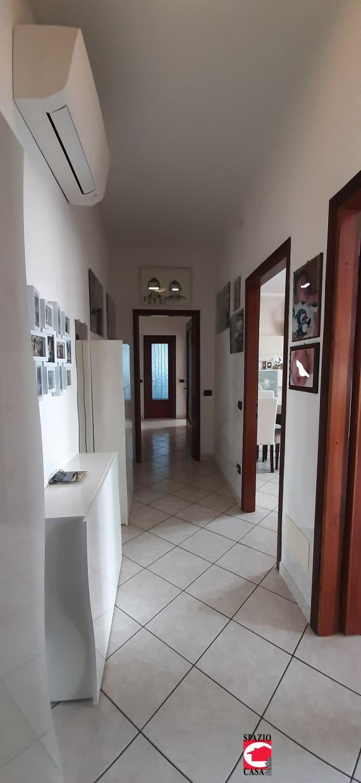 Appartamento in Vendita a Azzano Mella